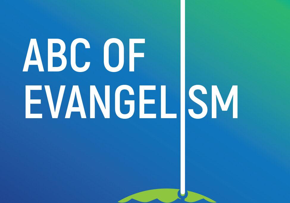ABC of Evangelism(1)-1
